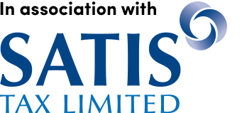 Satis Wealth Management