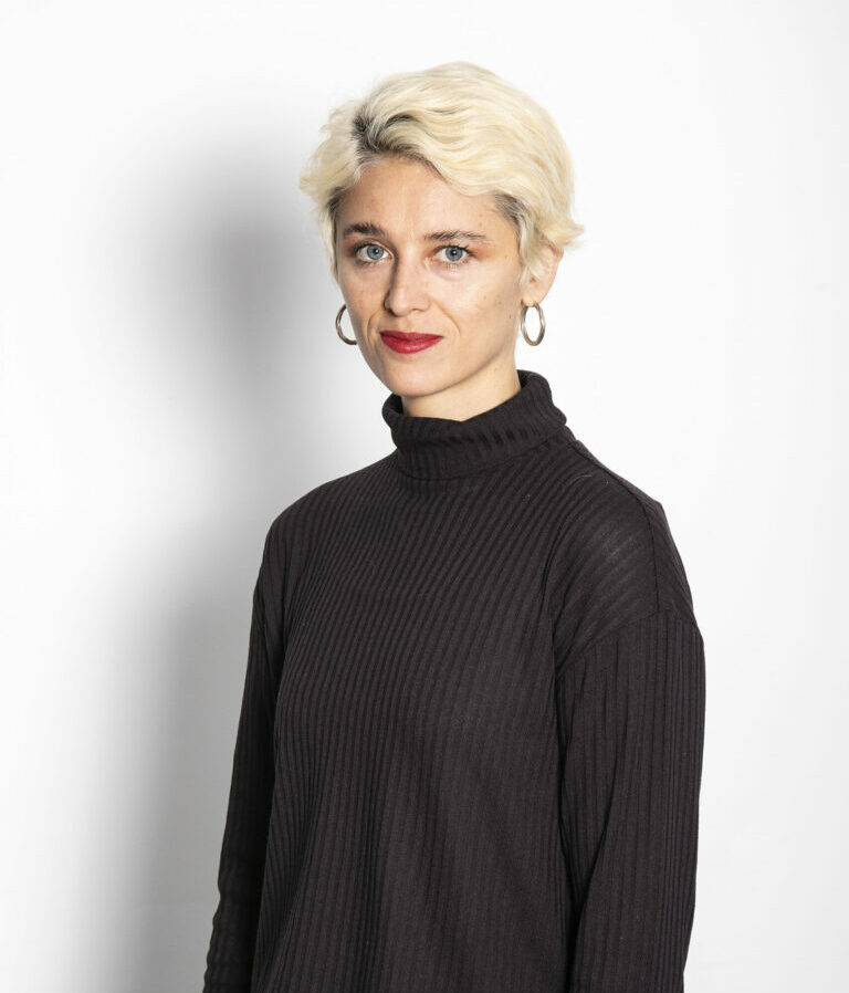 Sannie Cristina Fox
